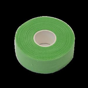 Sports thimble tape Yate 2,5 cm x 13,7 m, Yate