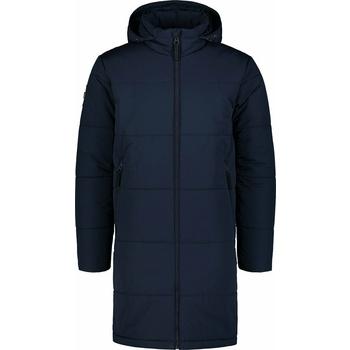 Men quilted coat Nordblanc Unity blue NBWJM7508_MOB, Nordblanc