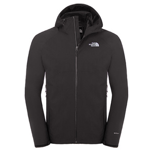 Jacket The North Face M STRATOS Jacket CMH9JK3, The North Face