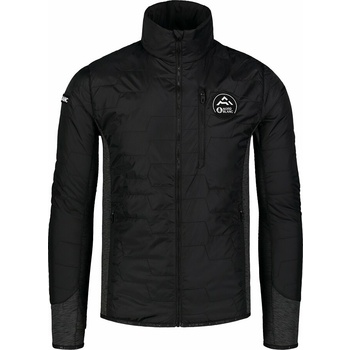 Men sport jacket Nordblanc Blackcloth blue NBWJM7518_CRN, Nordblanc