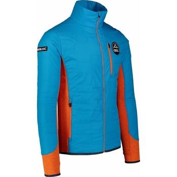 Men sport jacket Nordblanc Blackcloth blue NBWJM7518_KLR, Nordblanc