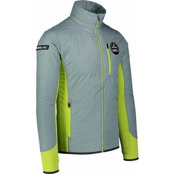 Men sport jacket Nordblanc Blackcloth grey NBWJM7518_OSD, Nordblanc