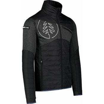 Men sport jacket Nordblanc Edition Black NBWJM7525_CRN, Nordblanc