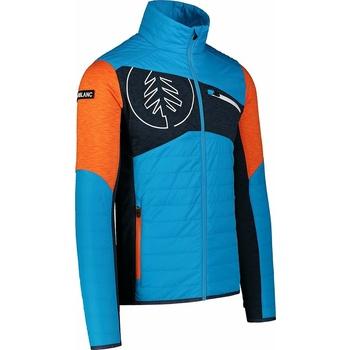 Men sport jacket Nordblanc Edition blue NBWJM7525_KLR, Nordblanc
