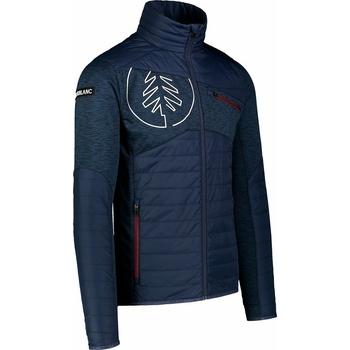 Men sport jacket Nordblanc Edition dark NBWJM7525_MOB, Nordblanc