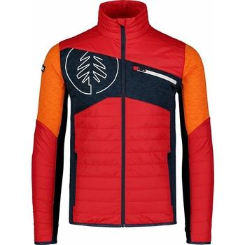 Men sport jacket Nordblanc Edition Red NBWJM7525_MOC, Nordblanc
