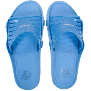 Slippers Tempish Clip Lady blue, Tempish