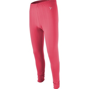 Junior functional pants Silvini Caldo CP532J punch, Silvini