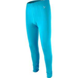 Junior functional pants Silvini Caldo CP532J hawaii, Silvini