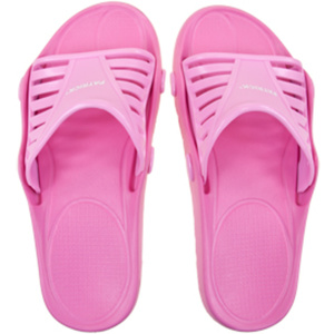 Slippers Tempish Clip Lady pink, Tempish