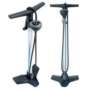 Pump Topeak Joe Blow Race TJB-RC1BU, Topeak