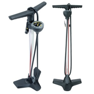 Pump Topeak Joe Blow Race TJB-RC1R, Topeak