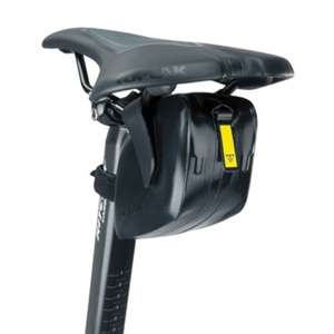 Bag Topeak Weatherproof Dynawedge TC2293, Topeak