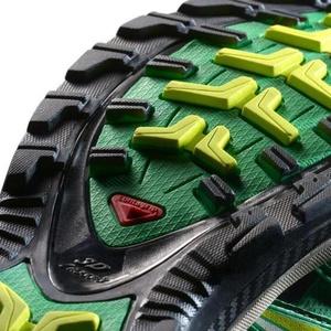 Shoes Salomon XA PRO 3D GTX ® 370813, Salomon
