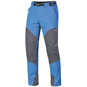 Pants Direct Alpine Patrol 4.0 New Logo blue / gray, Direct Alpine