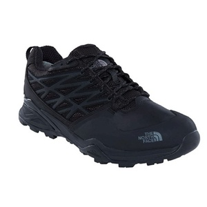 Shoes The North Face M HEDGEHOG HIKE GTX CDF6KX7, The North Face