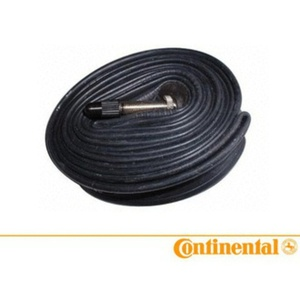 Tube Continental MTB 26 2,3-2,7 S42 Freeride 181731, Continental