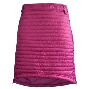Women skirt 2117 örnäs Pink, 2117
