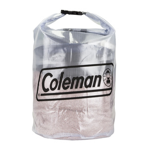 Waterproof Cover Coleman Dry Gear 35L, Coleman