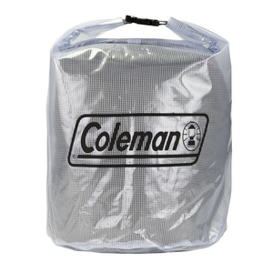 Waterproof Cover Coleman Dry Gear 55L, Coleman
