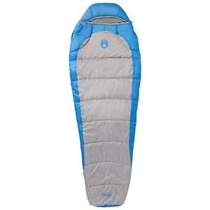Sleeping bag Coleman Telluride 200, Coleman