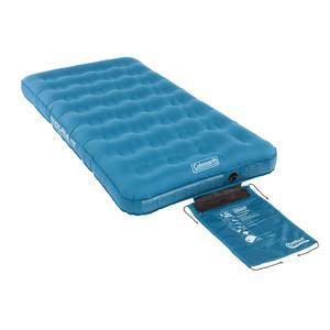 Inflatable mattress Coleman DuraRest Single, Coleman