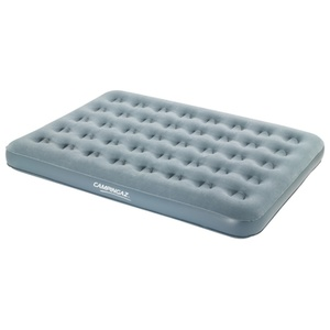 Inflatable Mattress Campingaz Quickbed Airbed Double, Campingaz