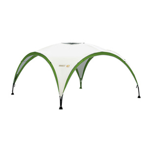 Tent Coleman Event Shelter 15 For XL, Coleman