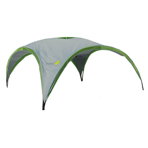 Tent Coleman Event Shelter For XL, Coleman