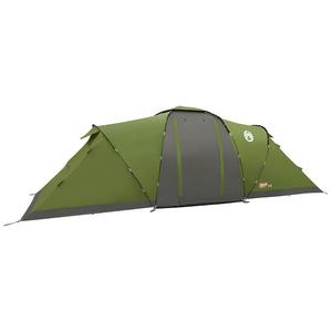 Tent Coleman Bering 6, Coleman