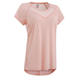 T-Shirt Kari Traa Maria Tee Soft, Kari Traa