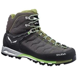Shoes Salewa MS MTN Trainer MID GTX 63411-4052, Salewa