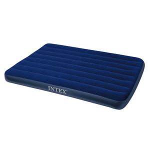Inflatable mattress Intex Full 137 x 191 cm, Intex