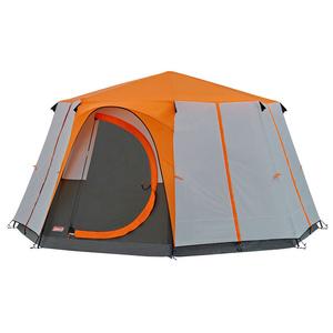 Tent Coleman Cortes Octagon 8, Coleman