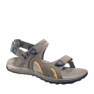 Sandals Merrell KABARRA Convertible J210934C, Merrell