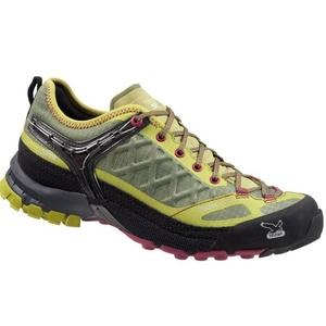 Shoes Salewa WS Firetail EVO GTX 63314-5532, Salewa