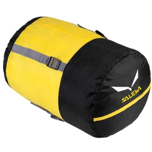 Compression bag Salewa Compression Stuffsack M 3518-2400, Salewa