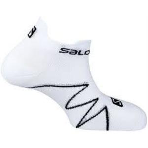 Socks Salomon XA SONIC 2 PACK 362686, Salomon