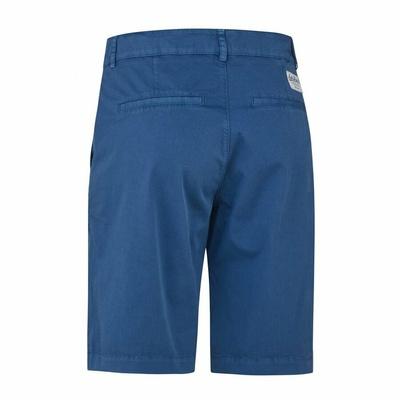 Women shorts Kari Traa Takngve 622459, blue, Kari Traa