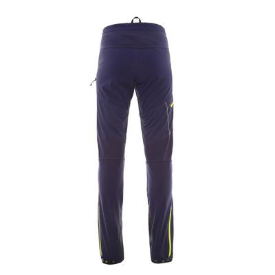 Pants Direct Alpine Cascade Plus indigo, Direct Alpine
