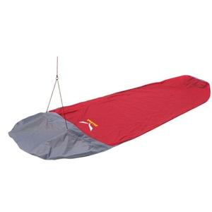 Bag Salewa Bivibag Storm II 2385-1600, Salewa