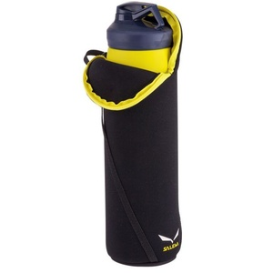 Thermo-cover Salewa Insulation Cover 0,75 l 2331-0900, Salewa