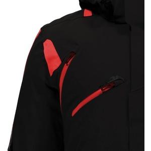 Ski jacket Spyder Men `s Garmisch 783216-019, Spyder