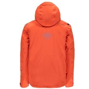 Ski jacket Spyder Men `s Monterosa 783253-626, Spyder