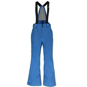 Ski pants Spyder Men's Bormio 783257-434, Spyder