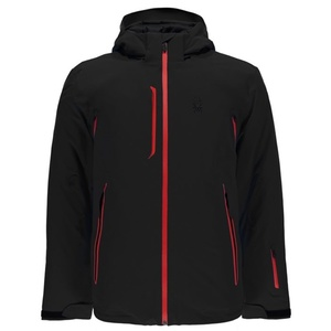 Ski jacket Spyder Men `s Vanqysh 783259-001, Spyder
