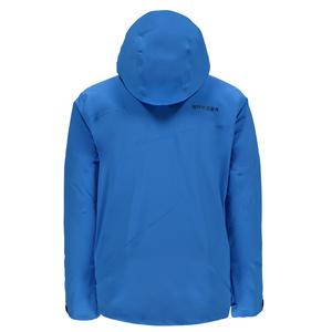 Ski jacket Spyder Men `s Vanqysh 783259-434, Spyder