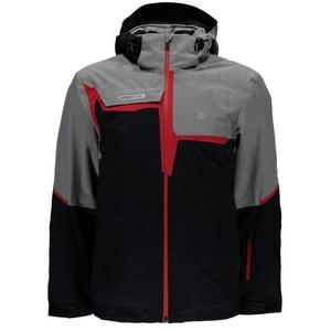 Ski jacket Spyder Men `s Zermatt 783357-019, Spyder