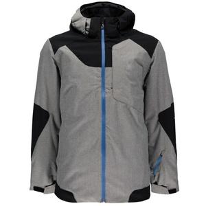 Ski jacket Spyder Men `s Chambers 783364-079, Spyder