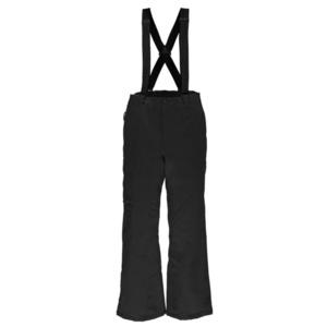 Ski pants Spyder Men `s Troublemaker Athletic Fit 783372-001, Spyder